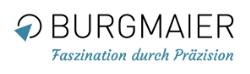 Burgmaier Logo