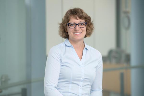 Eva-Maria Münz